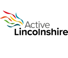 Active Lincolnshire